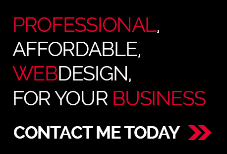 contact-me-today